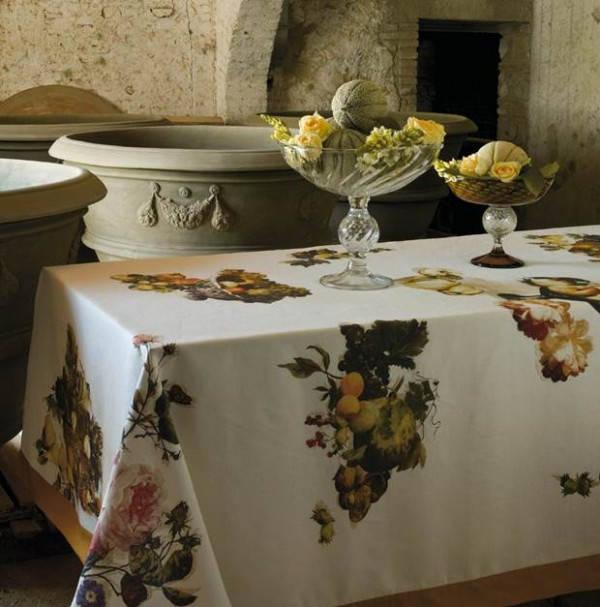 ev-tekstili-masa-örtüleri (1)