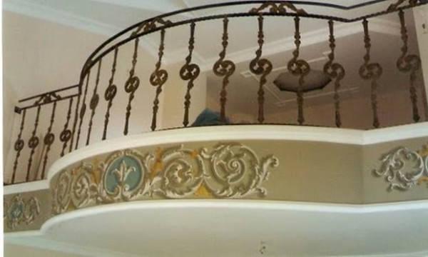 dış-cephe-restorasyon-dekorasyon (1)