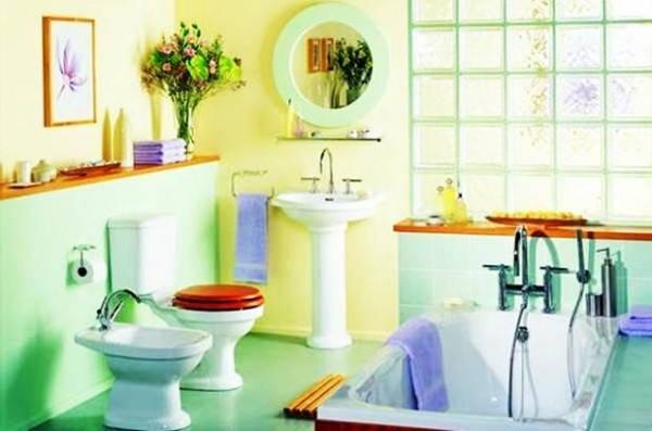 renk-renk-banyo-modelleri (1)