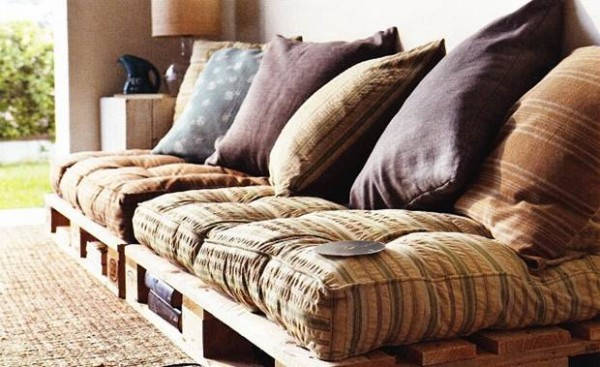 soft-dekorasyonlar (1)