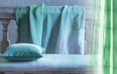 2013 ev tekstil trendleri
