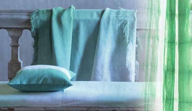 2013-ev-tekstil-trendleri (1)