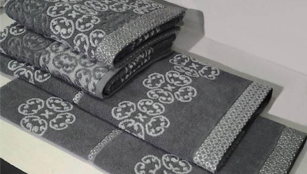 2013-ev-tekstil-trendleri (6)