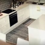siyah-beyaz-mutfaklar (1)