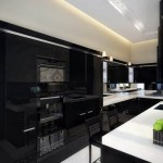 siyah-beyaz-mutfaklar (3)