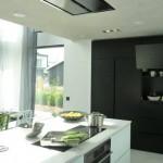 siyah-beyaz-mutfaklar (4)