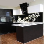 siyah-beyaz-mutfaklar (7)