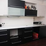 siyah-beyaz-mutfaklar (8)