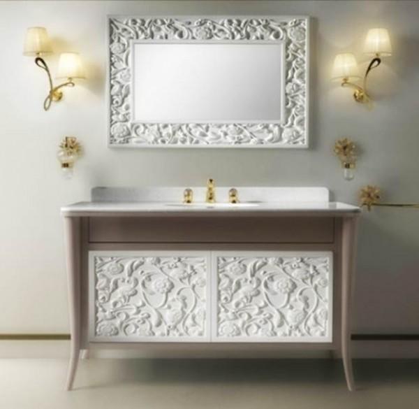 banyo-banyo-dolabı-dekorasyon (1)