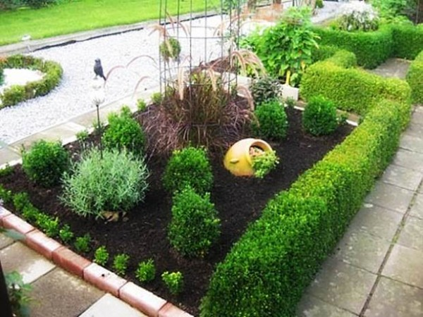 bahçe-peyzajı (6)