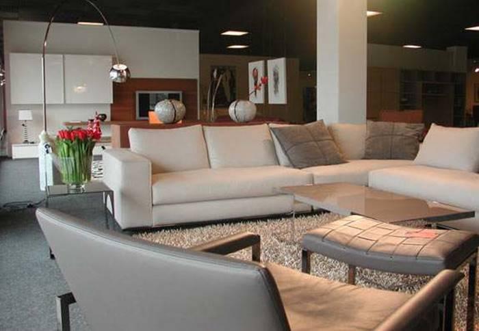 Zamans z modern ev dekorasyonlar for Arredare casa classica moderna